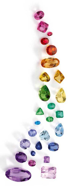 Buy Certified natural gemstones online at cheap & wholesale Price