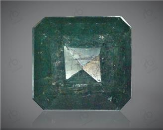 Natural Emerald / Panna Certified  4.64 carats -99049