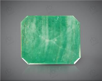 Natural Emerald / Panna Certified 5.42CTS-1419