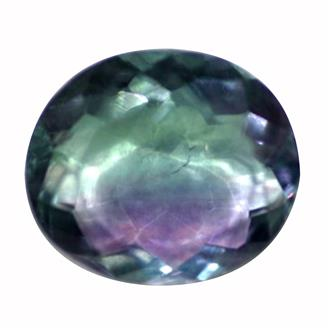NATURAL FLUORITE 12.99 CTS (7355)