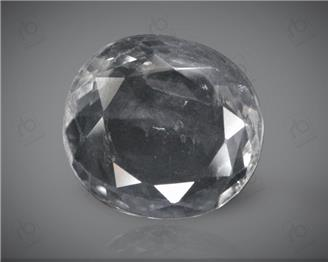 Natural Certified Bi-Color Sapphire  2.77 cts. ( 20535 )